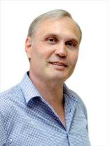 Любавин Андрей Евгеньевич