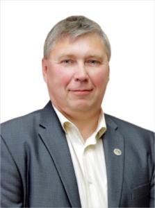 Рыбаков Сергей Станиславович
