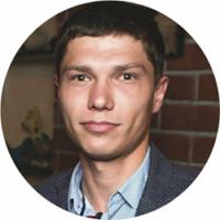 Еремин Александр Олегович
