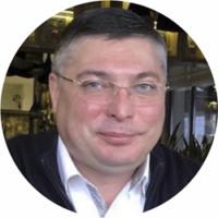 Разоренов Спартак Николаевич