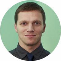 Коваленко Владимир Александрович