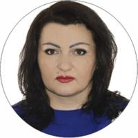 Теплова Инна Анатольевна