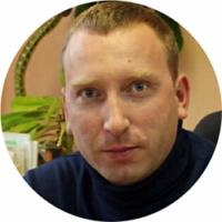 Юрасов Роман Сергеевич