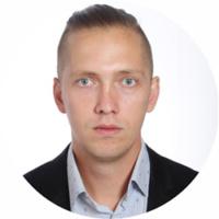 Шатаев Илья Алексеевич