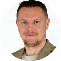 Родионов Алексей Викторович