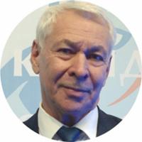 Копцев Василий Васильевич