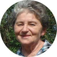 Илясова Вера Александровна