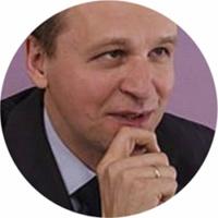 Белянин Иван Евгеньевич