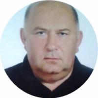 Осипенков Александр Анатольевич