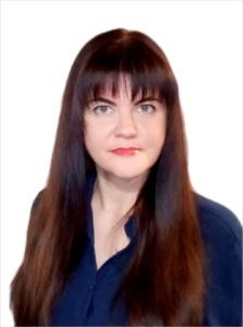 Дороженко Виктория Сергеевна