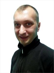 Ломакин Евгений Вячеславович