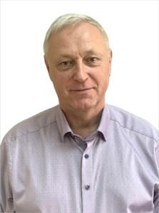 Тягло Леонид Викторович